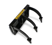 mini  loader rippers attachment