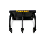 mini loader attachments ripper Australia