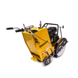 construction equipment saws online