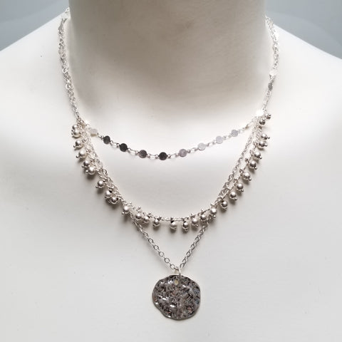520200008 NECKLACE