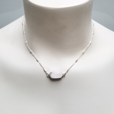 520200002 NECKLACE