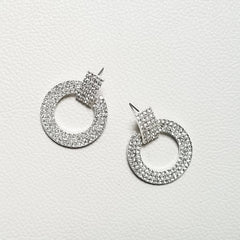 52020008 EARRINGS