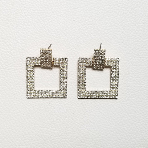52020009 EARRINGS