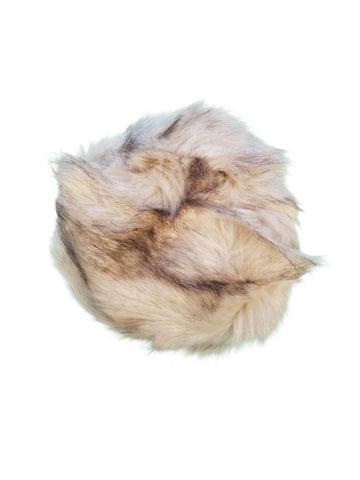 NIXIE FUR HAT