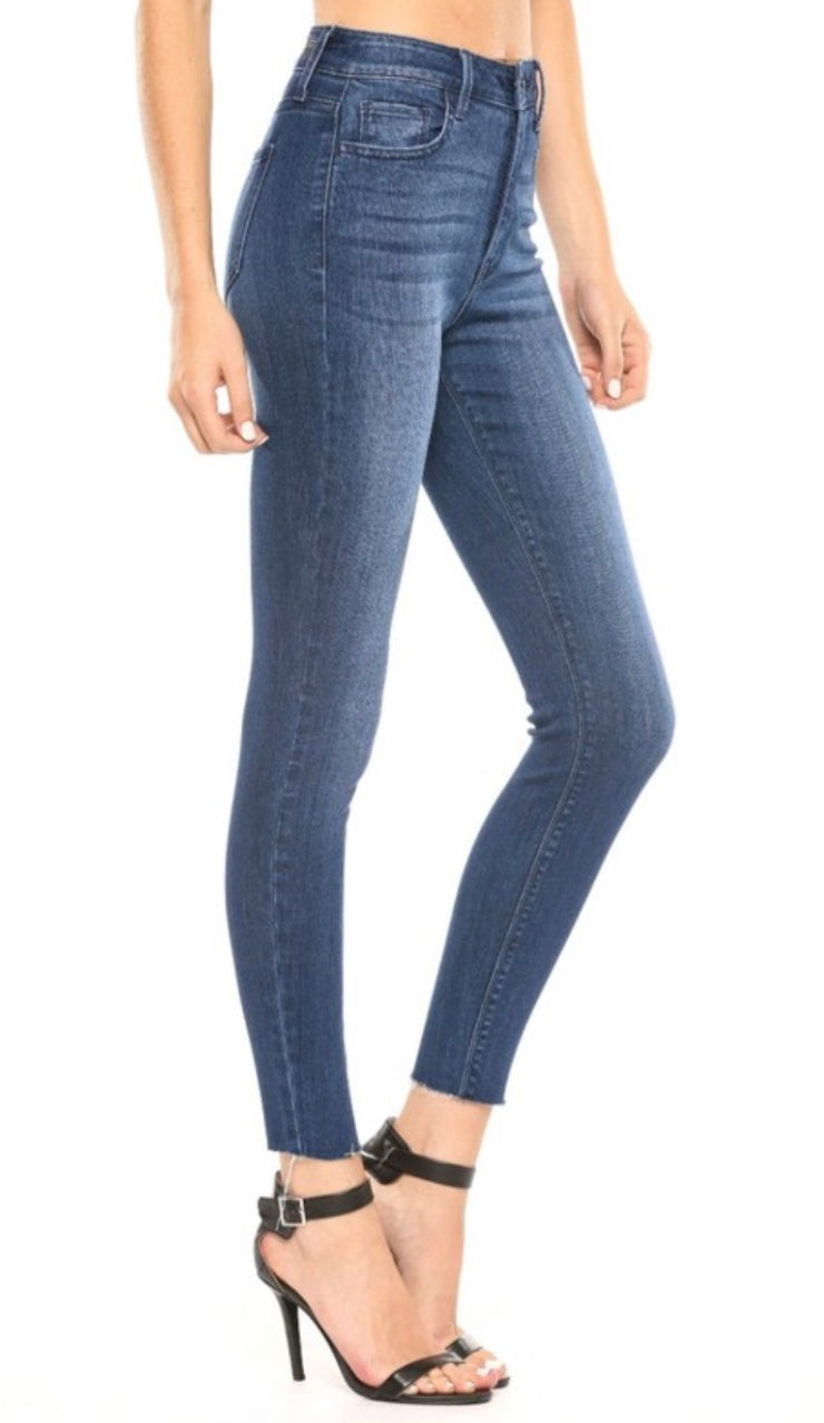 21900063 JEANS