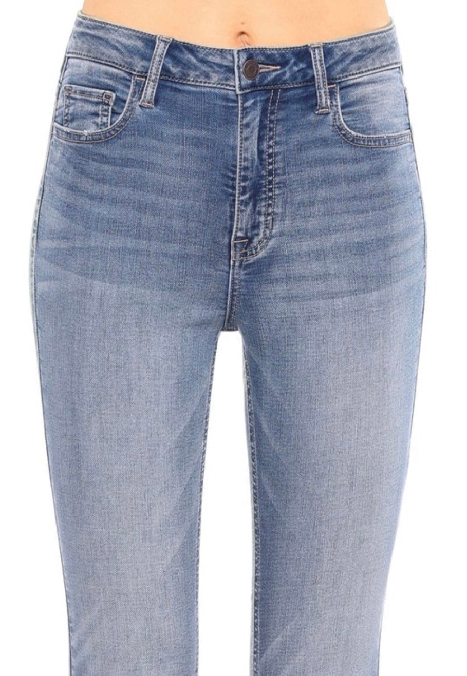 21900062 JEANS