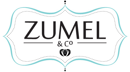Zumel & Co
