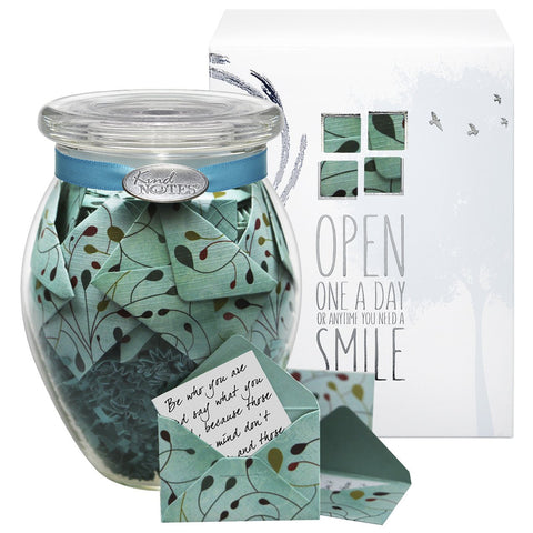Unique Christmas Gift Ideas for Her KindNotes Unique Gifts