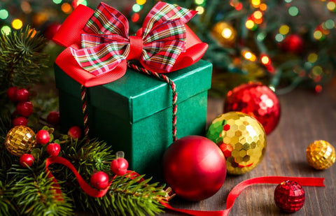 Best thoughtful christmas gifts for her