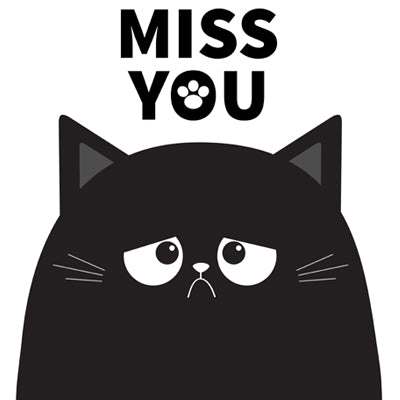 Special Print: Miss You