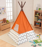 Kid Kraft Play Teepee
