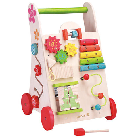 Maxim Activity Walker