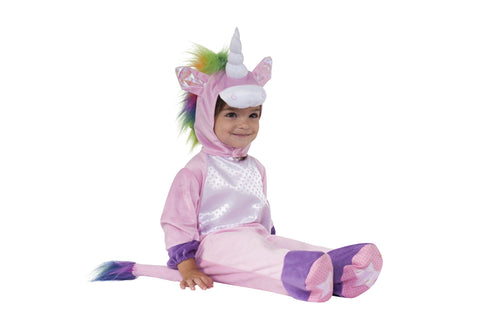 Rubie's Unicorn Costume
