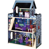 Maxim Monster Mansion Doll House
