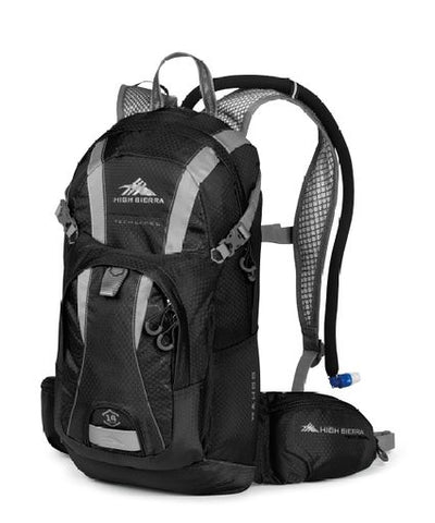 NEW High Sierra Wahoo 14L Hydration Bag
