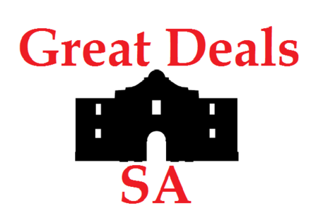 Great Deals SA