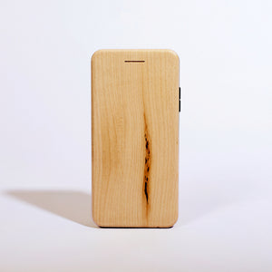 Digital Detox Phone – Maple