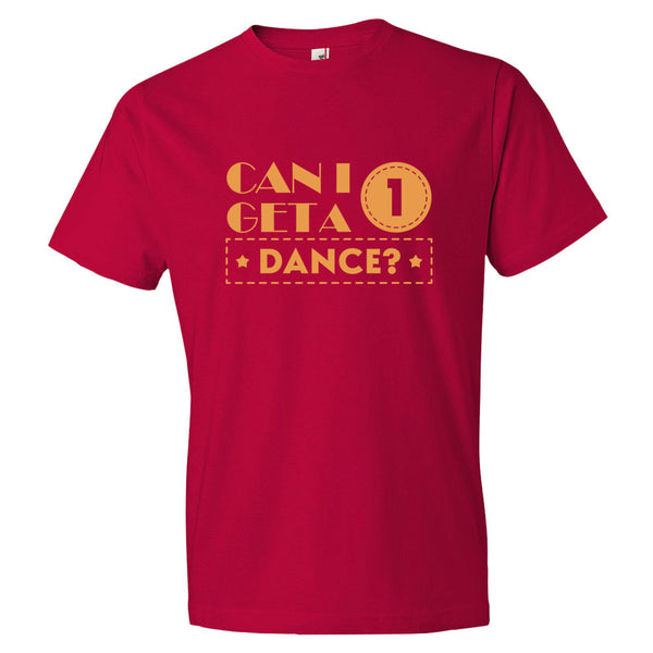 Can I get a One Dance? - trendsettashop