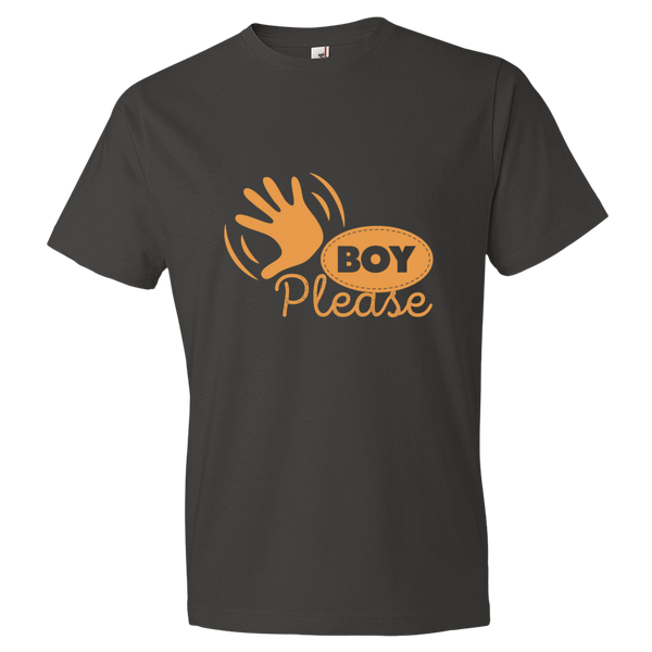 Boy Please - trendsettashop