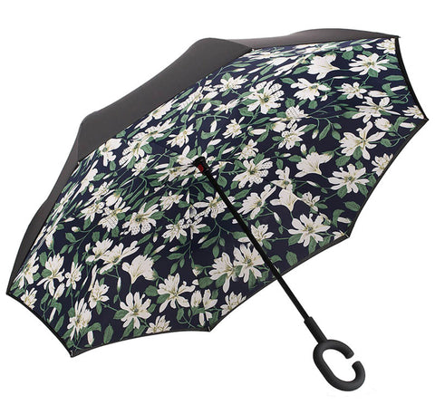 Suprella Pro Premium - The amazing Umbrella Re-Invention