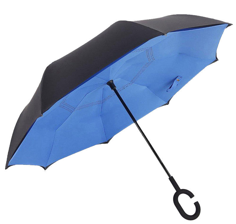 Suprella Pro - The amazing Umbrella Re-Invention