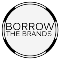 Borrow the Brands