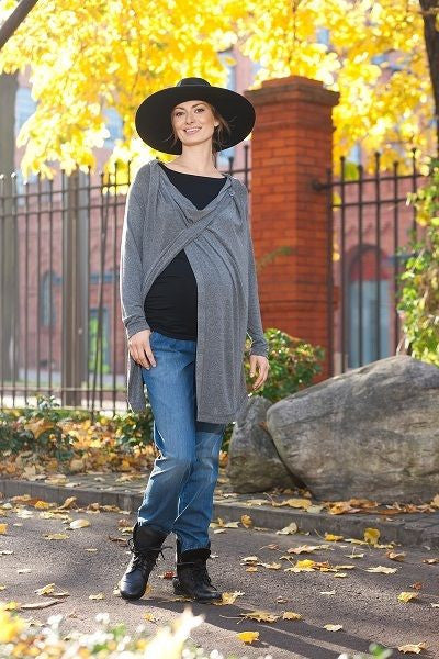 maternity nursing wrap