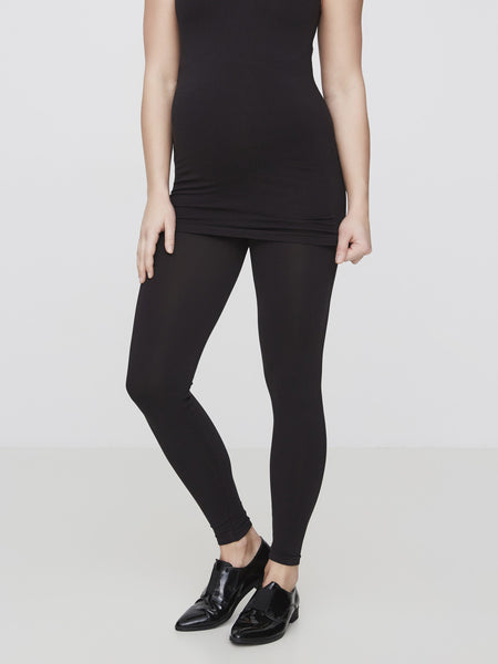 maternity leggings great value mamalicious comfortable
