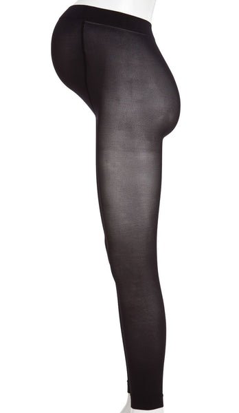 maternity tights, pregnancy tights