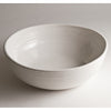 Handmade ceramic serving dish 34cm - order for January deliveryCharlotte Storrs- Cachette