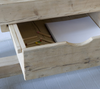 Children wooden desk 120cmKatrin Arens- Cachette