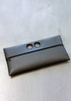 תיק קלאץ סופר מלבני Perfect Rectangle HAMPI Clutch Bag
