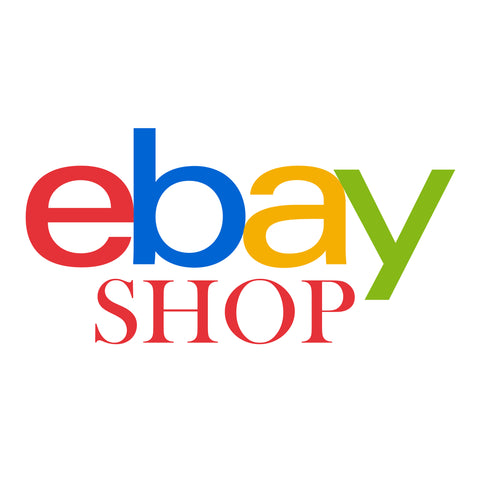 LOROS Ebay Shop