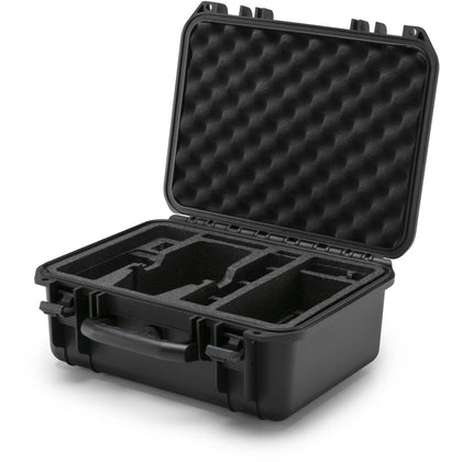 DJI Mavic 2 Enterprise Projector Case