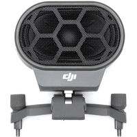 DJI - Mavic 2 Enterprise Part5 Speaker