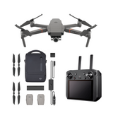 DJI Mavic 2 Enterprise Zoom + Fly More Kit + Smart Controller