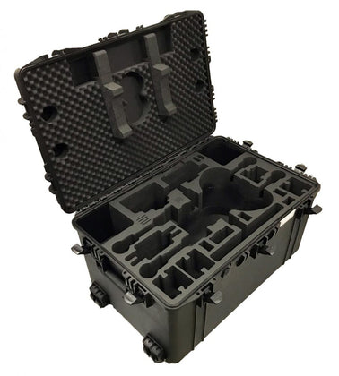 DJI Matrice 200-M210 Carrying Case