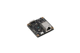 DJI Matrice 200 Payload SDK Development Board Kit