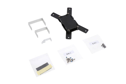 DJI Matrice 600 A3 Mounting Frame Kit