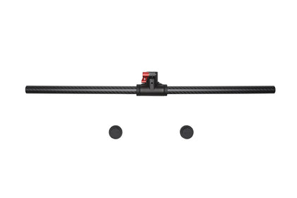 DJI Matrice 600 Pro Landing Gear Skid Kit