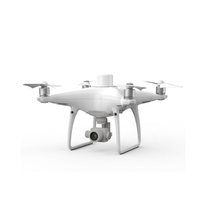 DJI Phantom 4 RTK SDK