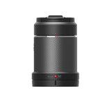 DJI DL 50mm F2.8 LS ASPH Lens For Zenmuse X7 | GoUAV