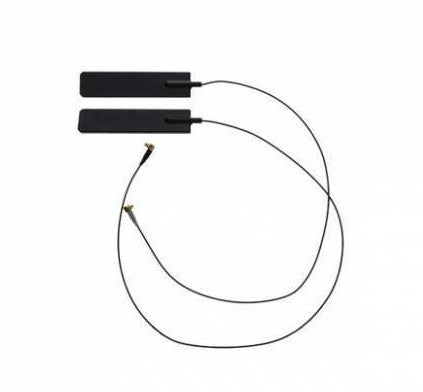 Matrice 100 Antenna Kit | GoUAV