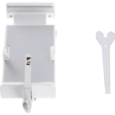 DJI P4 Mobile Device Holder