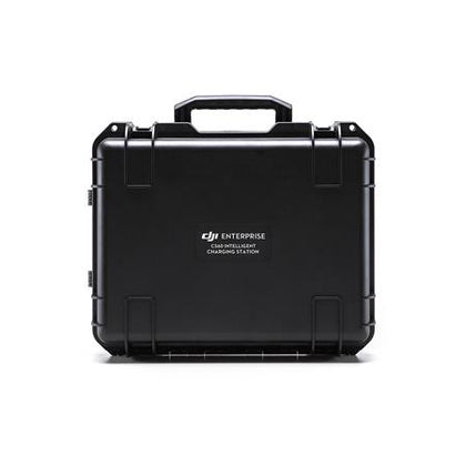 DJI BS60 Intelligent Battery Station for Matrice 300 RTK Series