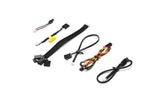 DJI Matrice 600 Series - Cable Kit - GoUAV