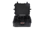 DJI Matrice 600 Series - Battery Travel Case | GoUAV
