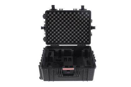 DJI Matrice 600 Battery Travel Case