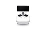 Phantom 4 Pro+ - Remote Controller (Includes Display) | GoUAV