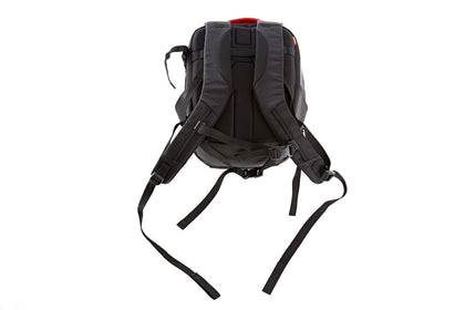 Manfrotto - Gear Backpack Medium | GoUAV